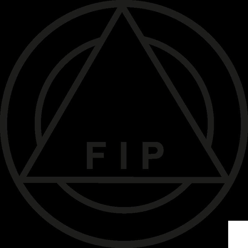 Foncière et Immobilière de Paris - logo
